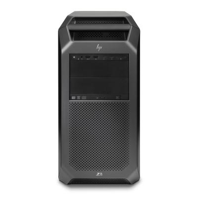 Obrázok produktu HP Z8 G4 T X5120/ 32GB/ 512GB/ 3yw/ W10P