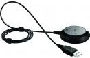 Jabra Evolve 30 Link, USB-Jack, MS