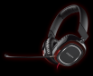 Headset CREATIVE HS880 gaming