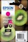 EPSON singlepack, Magenta 202XL, Premium Ink, XL