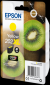 EPSON singlepack, Yellow 202XL, Premium Ink, XL