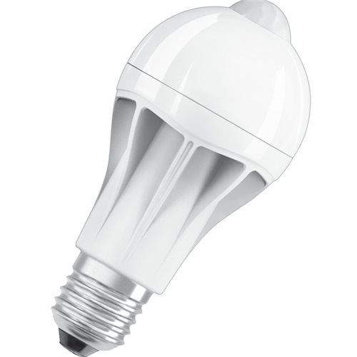 Obrázok produktu Osram LEDPCLA75MS 11, 5W/ 827 230V E27 FS1
