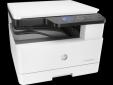HP LaserJet MFP M436n / A3