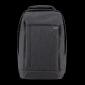 "Acer GRAY DUAL 15, 6"" batoh šedý"