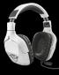 náhlavní sada GXT 354 Creon 7.1 Bass Vibration