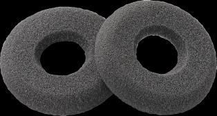 Plantronics Ear Cush, Foam C215/ 225/ 310/ 320 (2ks)
