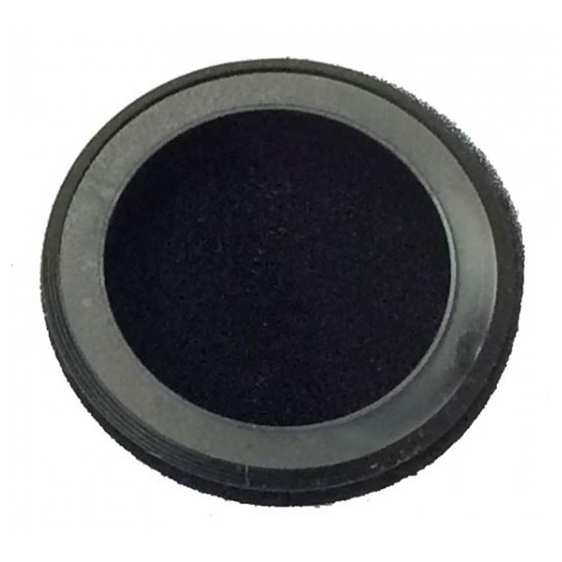 Plantronics Ear Cushion, Foam, HW530/ 540