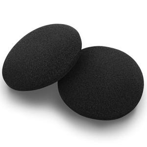 Plantronics Ear Cushion, Foam, C710/ 720