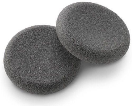 Plantronics Ear Cushion (2 ks), Foam