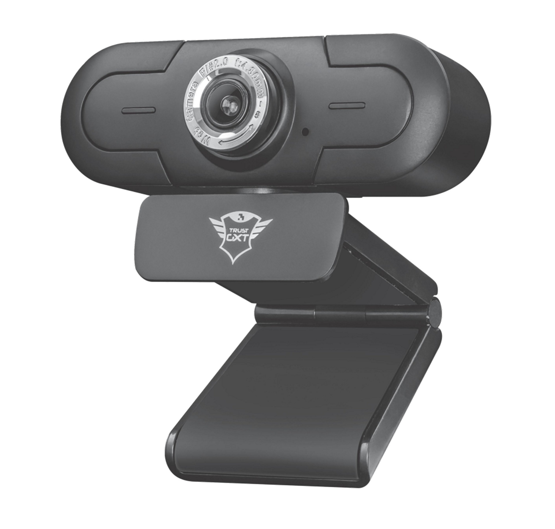 webkamera TRUST GXT 1170 Treaming Cam