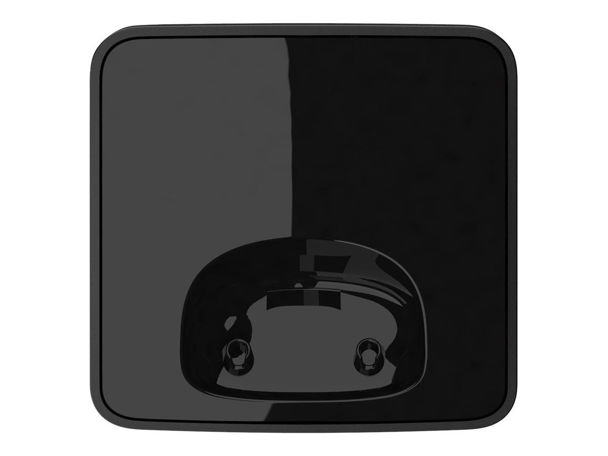 Gigaset OpenScape DECT Phone SL5 nabíječka EU