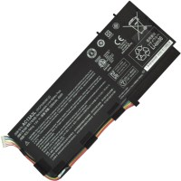 Acer orig. baterie Li-Ion 7, 6V 5280mAh