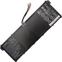 Acer orig. baterie Li-Pol 3CELL 3270mAh