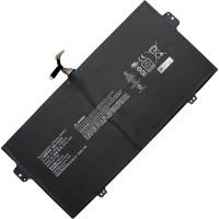 Acer orig. baterie Li-Pol 2770mAh