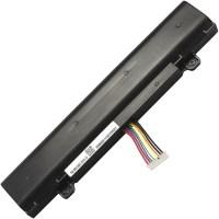 Acer orig. baterie Li-Ion 5040mAh