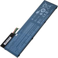 Acer orig. baterie Li-Pol 11, 1V 4850mAh
