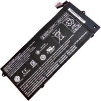 Acer orig. baterie Li-Pol 3920mAh