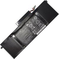 Acer orig. baterie Li-Pol 7, 5V 6060mAh