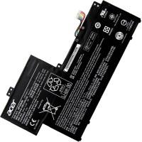 Acer orig. baterie Li-Pol 3CELL 3770mAh