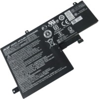 Acer orig. baterie Li-Pol 3980mAh