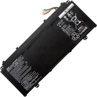 Acer orig. baterie Li-Pol 4030mAh