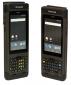 Honeywell - CN80/ 3GB/ 32GB/ Num/ 6603Img/ Cam/ WLAN/ BT/ And7GMS/ CP