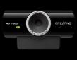 Creative LIVE! Cam Sync HD, USB webkamera
