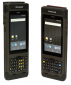 Honeywell - CN80/ 3GB/ 32GB/ QWERTY/ EX20NearFarImager/ NoCam/ WLAN/ BT/ And7GMS/ CP/ ColdStorage