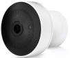 UBNT UVC-G3-Micro UniFi Video Camera G3 MICRO