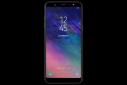Samsung Galaxy A6+ SM-A605 Black