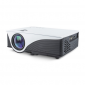 Forever projector MLP-100, Android, Wifi