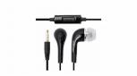Samsung sluchátka EHS64AVF, jack 3, 5 mm, černá bulk