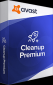 Avast CleanUp 1 PC 24 měs.
