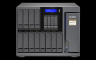 QNAP TS-1677X-1200-4G(3, 1GHz/ 4GB RAM/ 16xSATA)