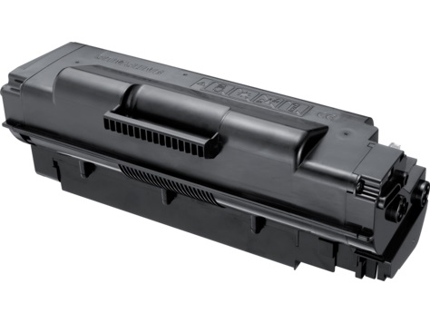 HP/ Samsung  MLT-D307S/ ELS Black Toner 7000 stran