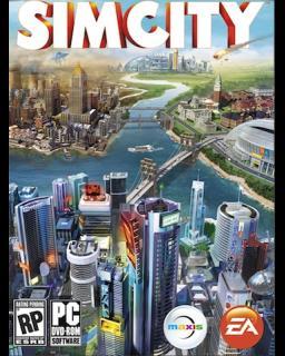 ESD SimCity