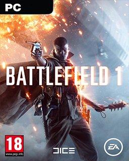 ESD Battlefield 1