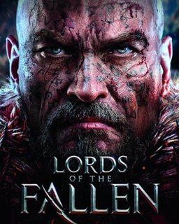 ESD Lords of the Fallen
