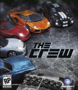 ESD The Crew