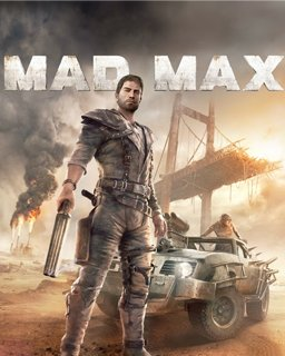 ESD Mad Max
