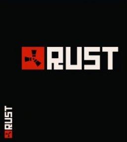 ESD Rust
