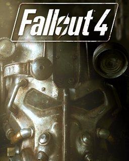 ESD Fallout 4