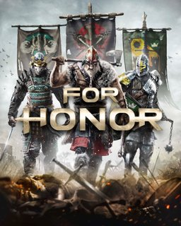 ESD For Honor