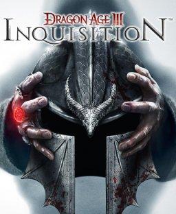 ESD Dragon Age 3 Inquisition