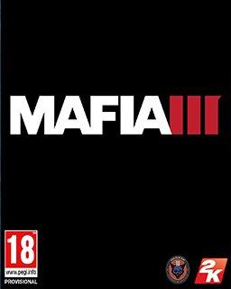 ESD Mafia 3
