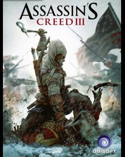 ESD Assassins Creed 3