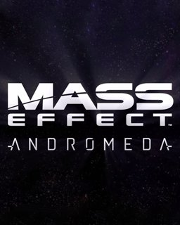 ESD Mass Effect 4 Andromeda