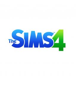ESD The Sims 4 Limited Edition