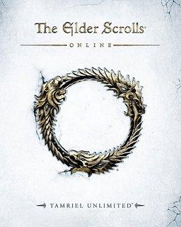ESD The Elder Scrolls Online Tamriel Unlimited