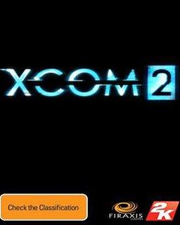ESD XCOM 2
